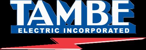 Tambe Electric